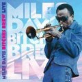 Miles Davis ‎– Bitches Brew Live