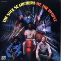 The Soul Searchers ‎– We The People