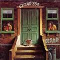 Cesar 830 – Cesar