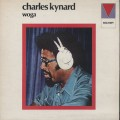 Charles Kynard - Woga