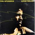 Phil Upchurch - Lovin' Feeling