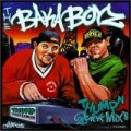 Baka Boyz - Thump'n Quick Mix's