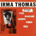 Irma Thomas – Sings