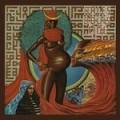 Miles Davis – Live-Evil