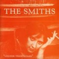 The Smiths ‎– Louder Than Bombs
