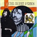 Various - Michael Prophet & Friends