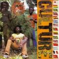 Culture - International Herb