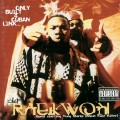 Chef Raekwon ‎– Only Built 4 Cuban Linx ...