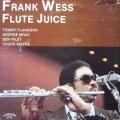 Frank Wess – Flute Juice