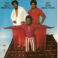 The Isley Brothers - Get Into Something