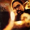 Booker Ervin - The In Between