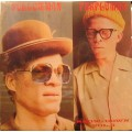 Yellowman & Purpleman - Show-Down Vol. 5