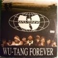 Wu-Tang Clan - Wu-Tang Forever...