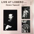 Horace Tapscott / Roberto Mir...