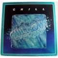 Chill ‎- Chill Out