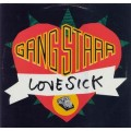 Gang Starr - Lovesick