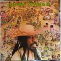 Bunny Wailer - Marketplace