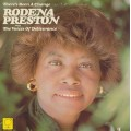 Rodena Preston with the Voices of Deliverance - There's Been A Change