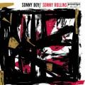 Sonny Rollins – Sonny Boy  (BLUE LBL MONO)