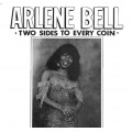 Arlene Bell ‎– Two Sides To Every Coin