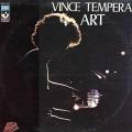 Vince Tempera – Art - Art Live