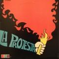 La Protesta – La Protesta