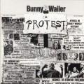Bunny Wailer - Protest