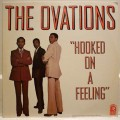 The Ovations - Hooked On A Feeling