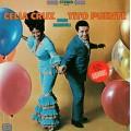 Celia Cruz & Tito Puente – Quimbo Quimbumbia