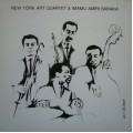 New York Art Quartet & Imamu A...