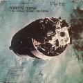 Roberto Roena Y Su Apollo Sound – Pa' Fuera