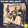 The Joe Cuba Sextet - Bustin' ...
