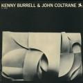 Kenny Burrell & John Coltrane – Kenny Burrell & John Coltrane