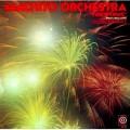 Machito Orchestra - Fireworks