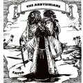 The Abbysinians - Satta