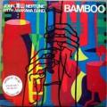 John Neptune With Arakawa Band - Bamboo