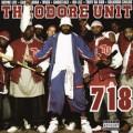 Theodore Unit – 718