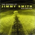 "Jimmy Smith ‎– The Sounds Of Jimmy Smith (New York 23 no ""R""  RVG DG MONO)"