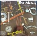 The Meters – The Meters