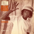 Alton Ellis ‎– Earth Needs Love / Diverse Doctrine