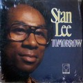 Stan Lee - Tomorrow