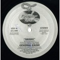 General Caine – Shake