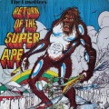 The Upsetters - Return Of The Super Ape
