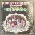 Raphy Leavitt Y Su Orquesta La Selecta – Mi Barrio