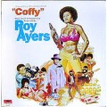 Roy Ayers ‎– Coffy