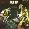 Sun Ra ‎– Nuits De La Fondation Maeght Volume 2