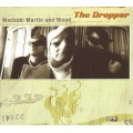 Medeski Martin & Wood ‎– The Dropper