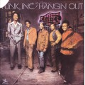 Funk Inc. – Hangin' Out