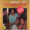 The Caravans - Share!
