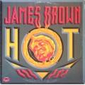James Brown - Hot
